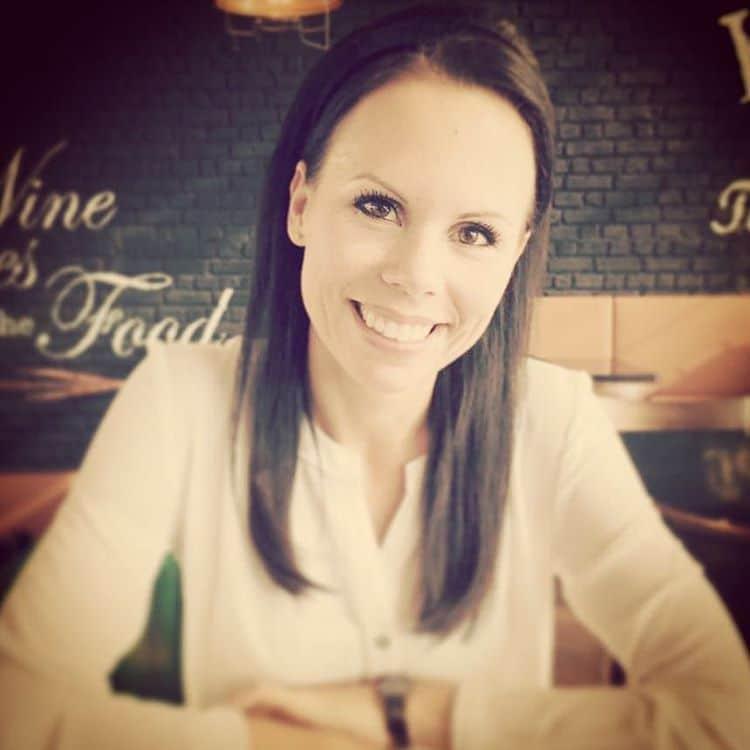 Marija Lennore - Ejer & Designer